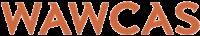 Wawcas International